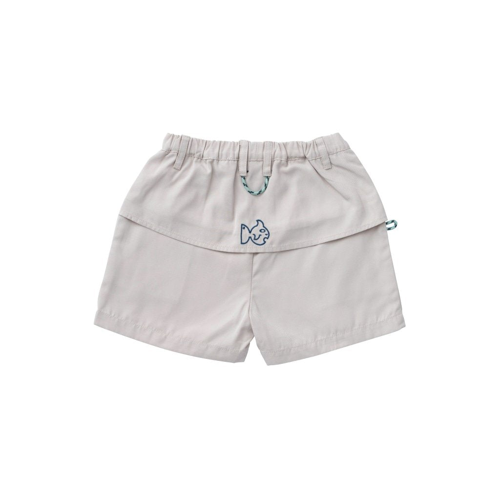 Produh Boys Original Angler Fishing Short