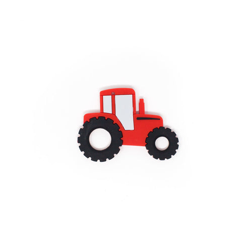 products/redtractor__52151.1548955661.jpg