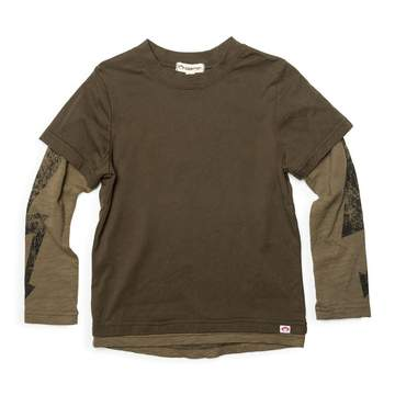 Repo Long Sleeve