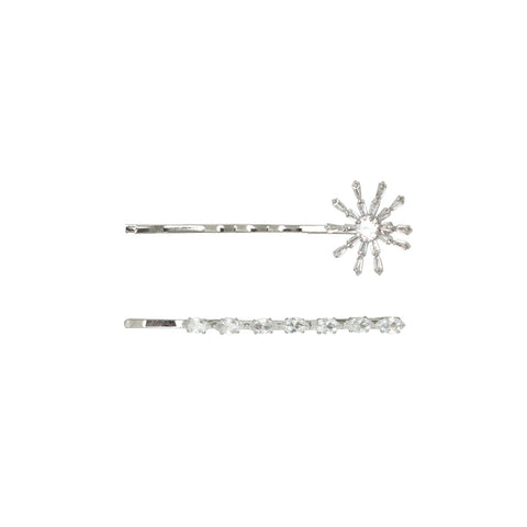 products/snowed-in-bobby-pins-silver.jpg
