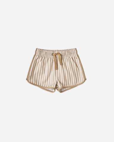 products/swimtrunk_AlmondStripe_web.jpg