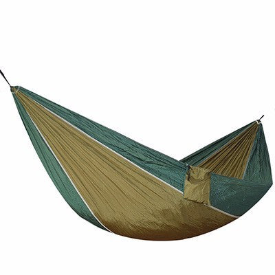 Portable Hamac Garden Yard Patio Leisure Hanging