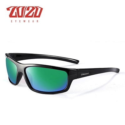 Eyewear Sun Glasses With box
