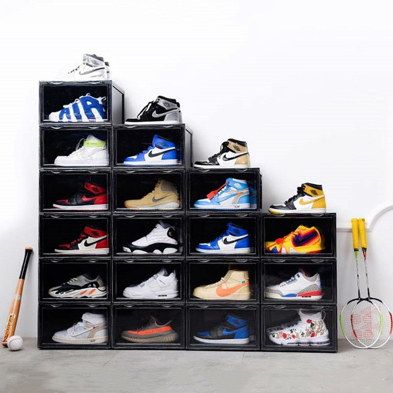 Shoes Organizer Storage