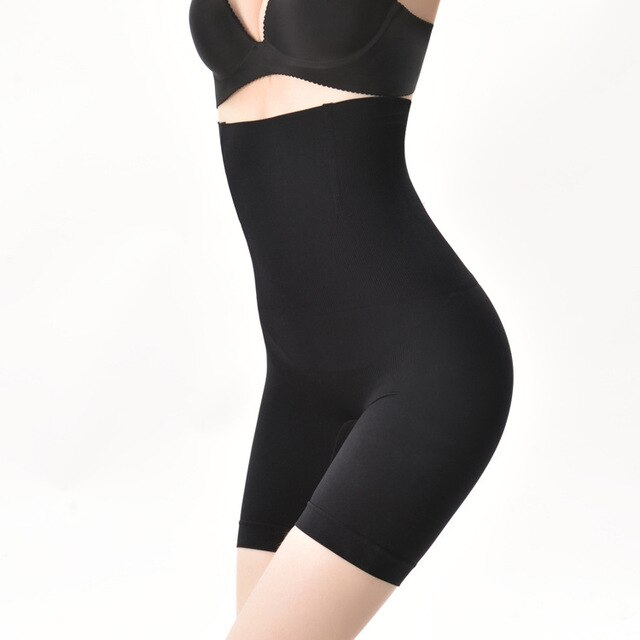 Girdles Body Shapers for Women & Men