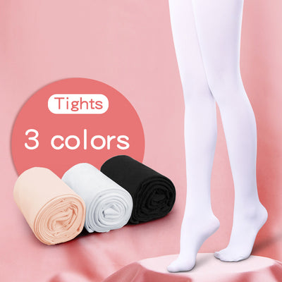 Nylon Leggings Gymnastics and for Dancing Ballet