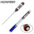Meat Thermometer Digital BBQ Thermometer Electronic Cooking Food Thermometer Probe Water Milk Kitchen Oven Thermometer Tools