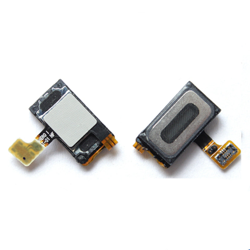 AIBOULLY For Samsung Galaxy S7 edge Mobile Phone Parts OEM Earpiece Speaker Replacement  for Galaxy S 7 edge speaker FLEX CABLE