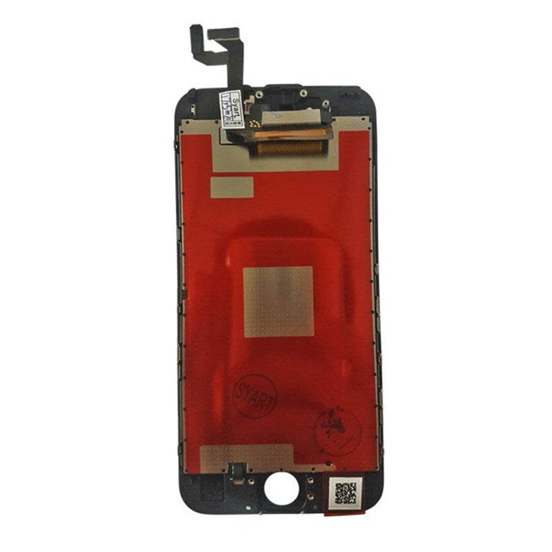 For iPhone 6s LCD Display With 3D Touch Screen AAAAA Quality 100% Tested Well Digitizer Assembly + Tools For iPhone6s LCD Screen