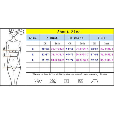 Sexy Leopard Bikinis 2019 Micro Bikini Set Push Up Thong Biquini High Cut Swimwear Women Mini Swimsuit Female Bathing Suit