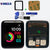 Vancca Lcd Display For Apple Watch S1 42 mm Sapphire Digitizer Touch Screen For Apple Watch Series 1 38mm Sport Assembly Glass
