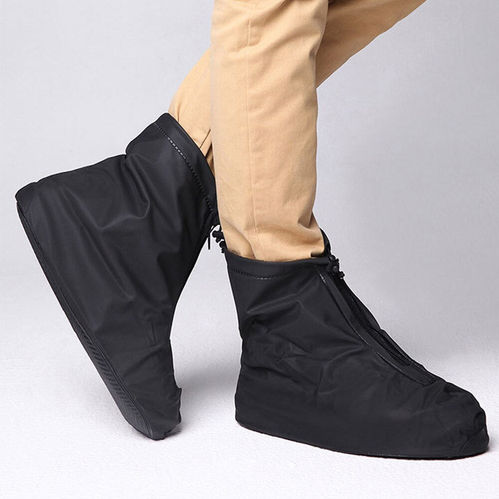 Men & Women Elastic protectors Shoe Cover