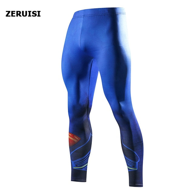 Fashion casual Jogging Pants