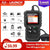 Engine Code Reader Creader 3001