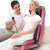 Vibrating Electric Cervical Neck Back Body Household Massage Chair