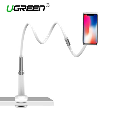 Ugreen Phone Holder Stand for iPhone 8X 360