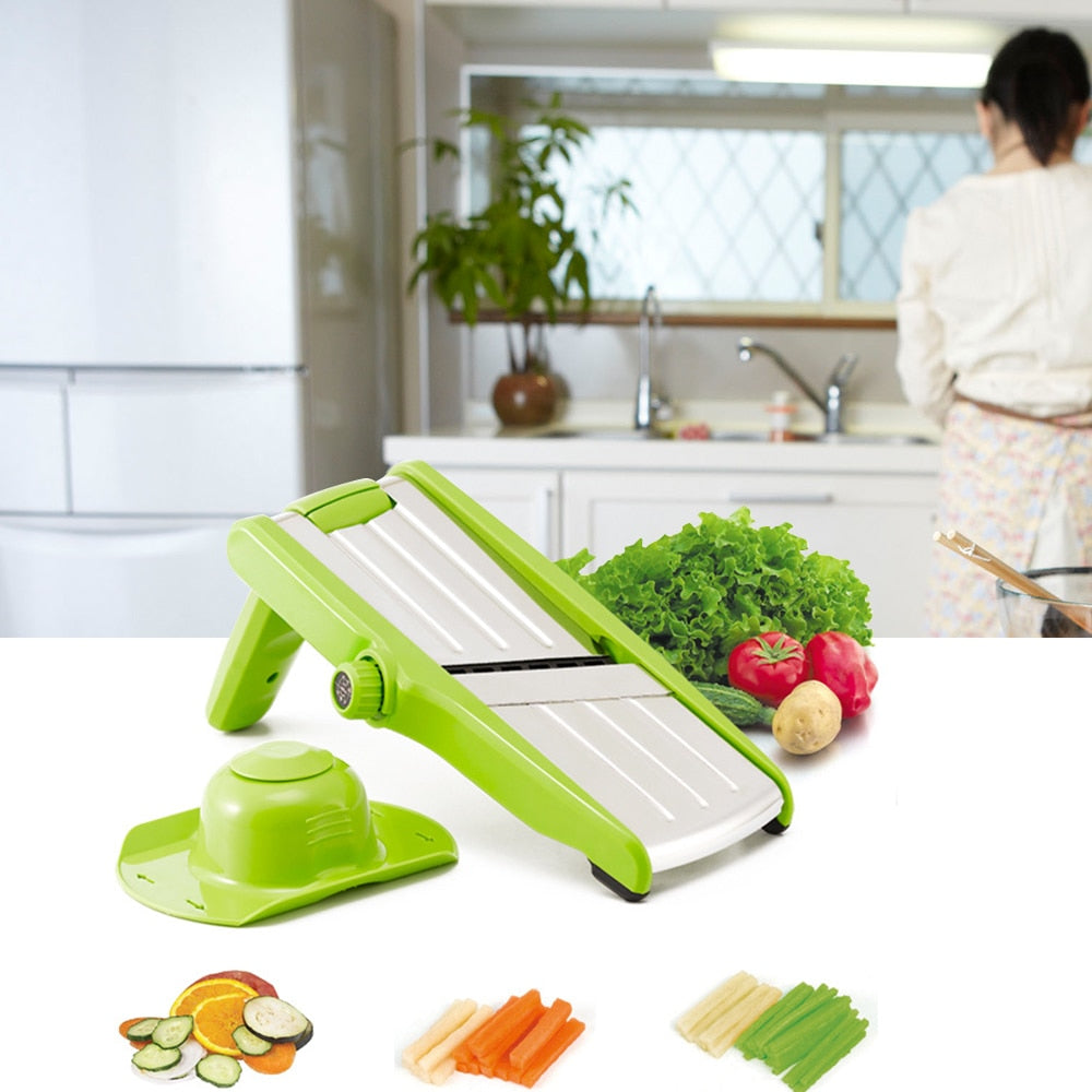 Multi-Function Food Processors