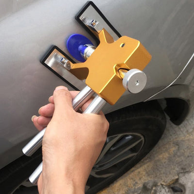 Car Body Paintless Dent Lifter Repair Tool