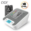 Cigii Home health care Pulse measurement tool