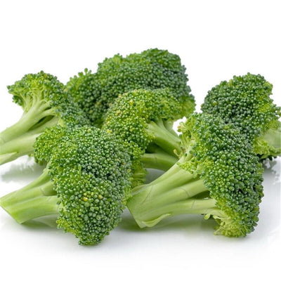 100Pcs/Bag Green Broccoli Seeds