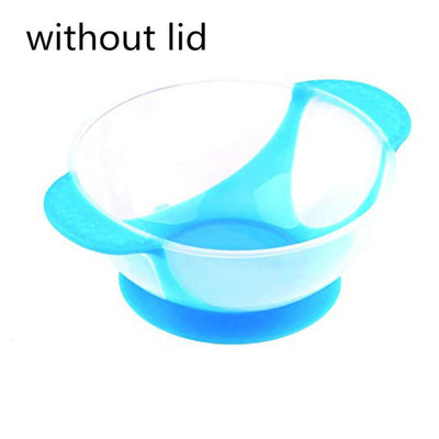 Baby Tableware Dishes Bowl