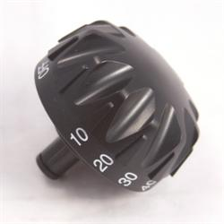 2280115 Minn Kota Variable Speed Control Knob