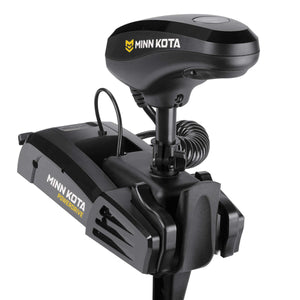 "Minn Kota PowerDrive 70/US2/IP_BT Trolling Motor 60"" 1358761"
