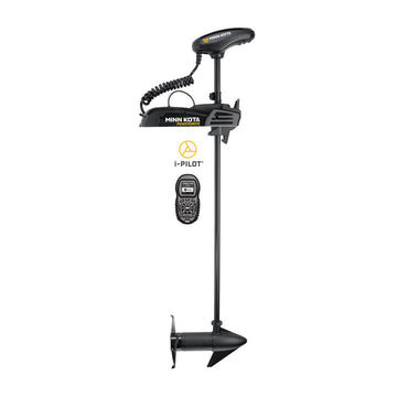 Minn Kota PowerDrive 70/US2/IP_BT Trolling Motor 60
