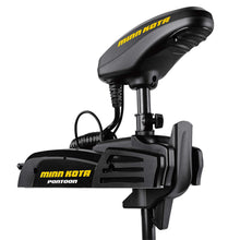 "Minn Kota Pontoon PowerDrive 68_BT Trolling Motor 48"" 1358729"