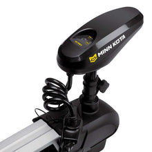 "Minn Kota Ultrex 80/MSI/IP LINK_BT Trolling Motor 52"" Shaft 1368866"