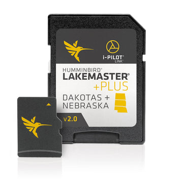 600013-6 LakeMaster PLUS Dakotas + Nebraska V2
