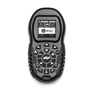 1866550 Minn Kota iPilot Remote Bluetooth
