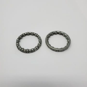 2266000 Minn Kota Steel Ball Bearing 2 Pack