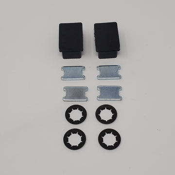 2305103 2305110 2013100 Minn Kota PowerDrive Pivot Pad Kit