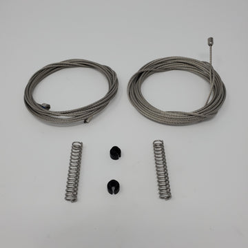 2770840 Minn Kota Talon 8' Cable Replacement Kit