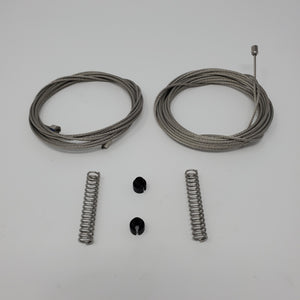 2770842 Minn Kota Talon 6' Cable Replacement Kit