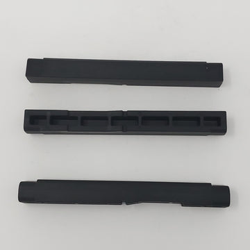 2283615 Minn Kota Latch Bar 3 Pack