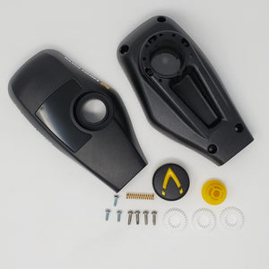 2280202 2282500 Minn Kota Fortrex & Maxxum Bow Mount Cover Kit