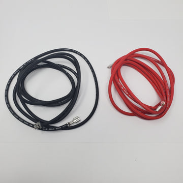 640-022 640-126 Minn Kota Lead Wires for 60