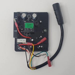 USED Minn Kota 2304045 24 Volt  PowerDrive Control Board