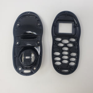 1866350 Minn Kota iPilot Remote Front & Back Case Replacement