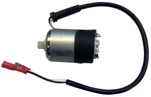 2777050 Minn Kota 12 Volt Power Drive, Power Drive V2 & BT Drive Housing Motor