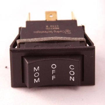 2254031 Minn Kota Pedal Switch Mom/Off/Con 225403