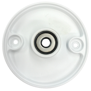 "92-400-328 Minn Kota Saltwater 3-1/4"" Plain End Housing"
