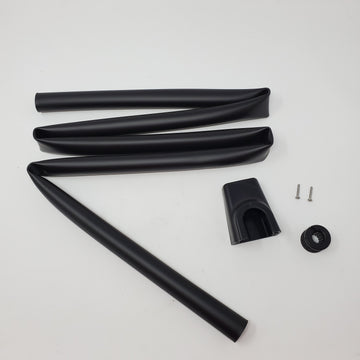 2265430, 2292300, 2296410, 3393450 Ultrex Cable Cover Kit