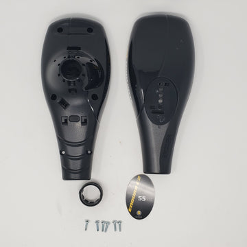 2060223 206515 Minn Kota 1998 to present  Endura / Endura C2 Cover Kit