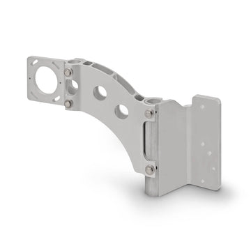 Talon Adapter Bracket Sandwich Mount