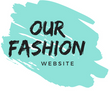 ourfashion-website