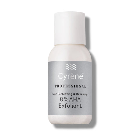 Skin Perfecting & Renewing  8% AHA Exfoliant
