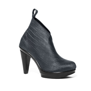 Crocodile Eixample Ankle Boot